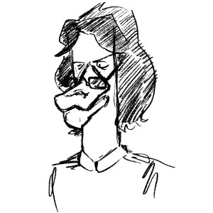 CIRLU's Profile Picture