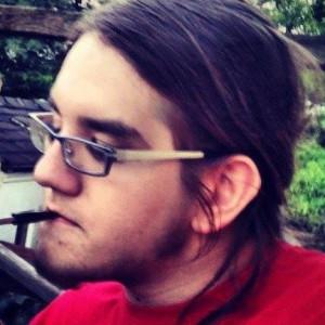 Yfronus's Profile Picture