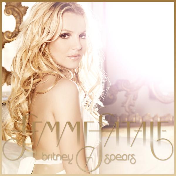 Femme Fatale - Britney Spears by JuaanR on DeviantArt