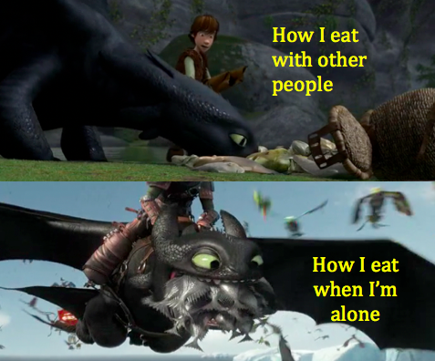 how_to_train_your_dragon_1_and_2_meme_by_moviememes daelm35 how to train your dragon 1 and 2 meme by moviememes on deviantart