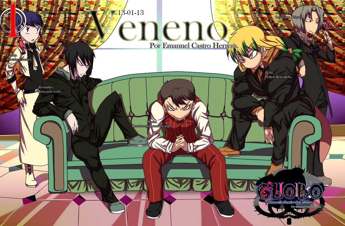 01-Veneno by Pharos-E