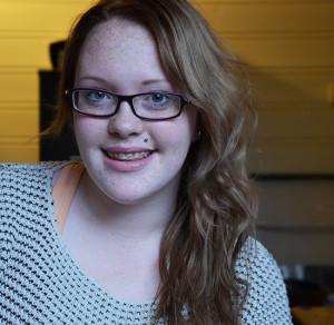 Jeaniqieify's Profile Picture