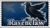 Ravenclaw Stamp by Viruzer