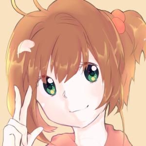 sychin0401's Profile Picture