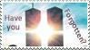 9-11 Stamp