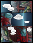 The Selection - page 46