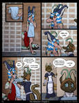 The Selection - Ch2 page 14