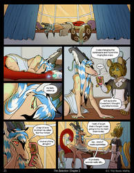 The Selection - Ch2 page 23 by AlfaFilly