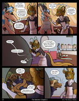 The Selection - Ch2 page 24 by AlfaFilly