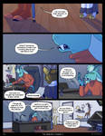 The Selection - Ch2 page 36