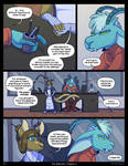 The Selection - Ch2 page 37