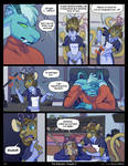 The Selection - Ch2 page 38
