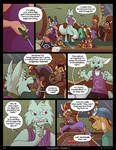 The Selection - Ch2 page 40