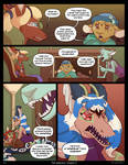 The Selection - Ch2 page 41