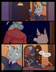 The Selection - Ch2 page 44