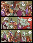 The Selection - Ch2 page 47