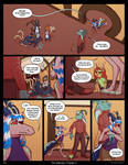 The Selection - Ch2 page 48