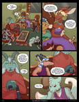 The Selection - Ch2 page 52
