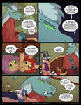 The Selection - Ch2 page 54