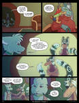 The Selection - Ch2 page 59