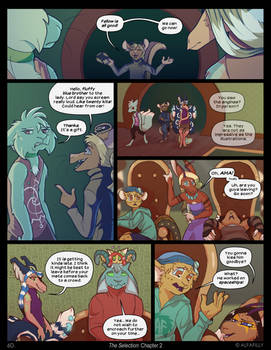 The Selection - Ch2 page 60