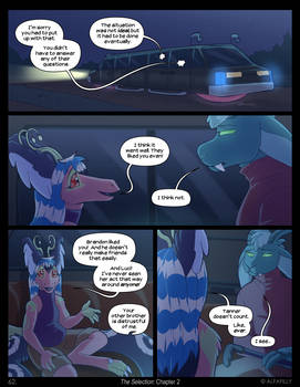 The Selection - Ch2 page 62