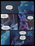 The Selection - Ch2 page 63