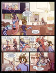 The Selection - Ch3 page 3
