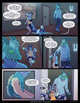 The Selection - Ch3 page 12