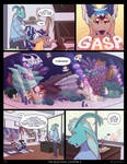 The Selection - Ch3 page 13