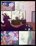 The Selection - Ch3 page 14