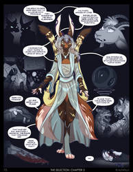 The Selection - Ch3 page 15