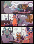 The Selection - Ch3 page 23