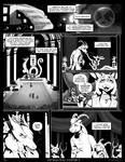 The Selection - Ch3 page 30