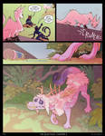 The Selection - Ch3 page 34