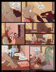 The Selection - Ch.3 page 45