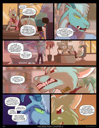 The Selection - Ch.3 page 46