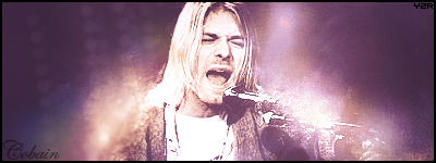 Lilith se présente !  Kurt_Cobain_by_Y2Joker