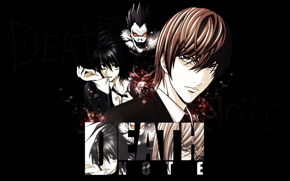 [Imagen: Death_Note_Wallpaper_by_Y2Joker.png]