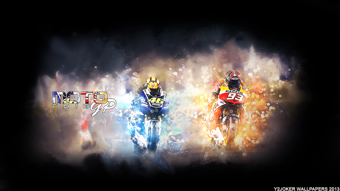 honda repsol wallpaper hd