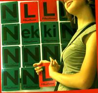nekki's Profile Picture