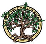 Holistic Law Group Logo