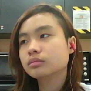TamamoMae's Profile Picture
