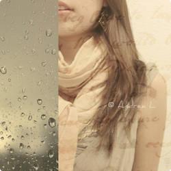 rainy days and mondays by choco-latteXOXO
