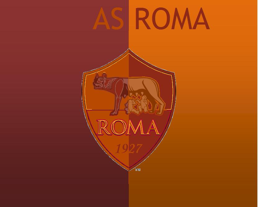as roma - photo #14