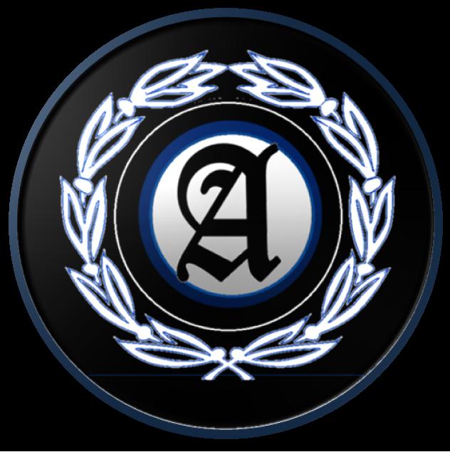 arminia bielefeld logo download
