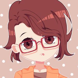Anime2Getha4Eva's Profile Picture