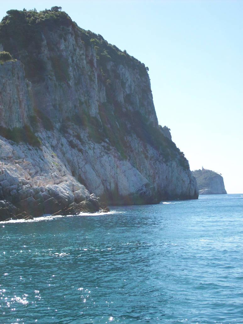 At Sea 04