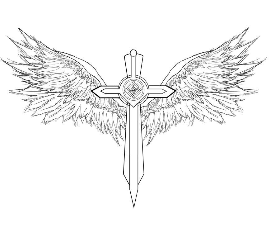 Anpiel's sword  Tattoo_design_03_by_Halfrican34
