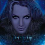 + Femme Fatale Album Edit +